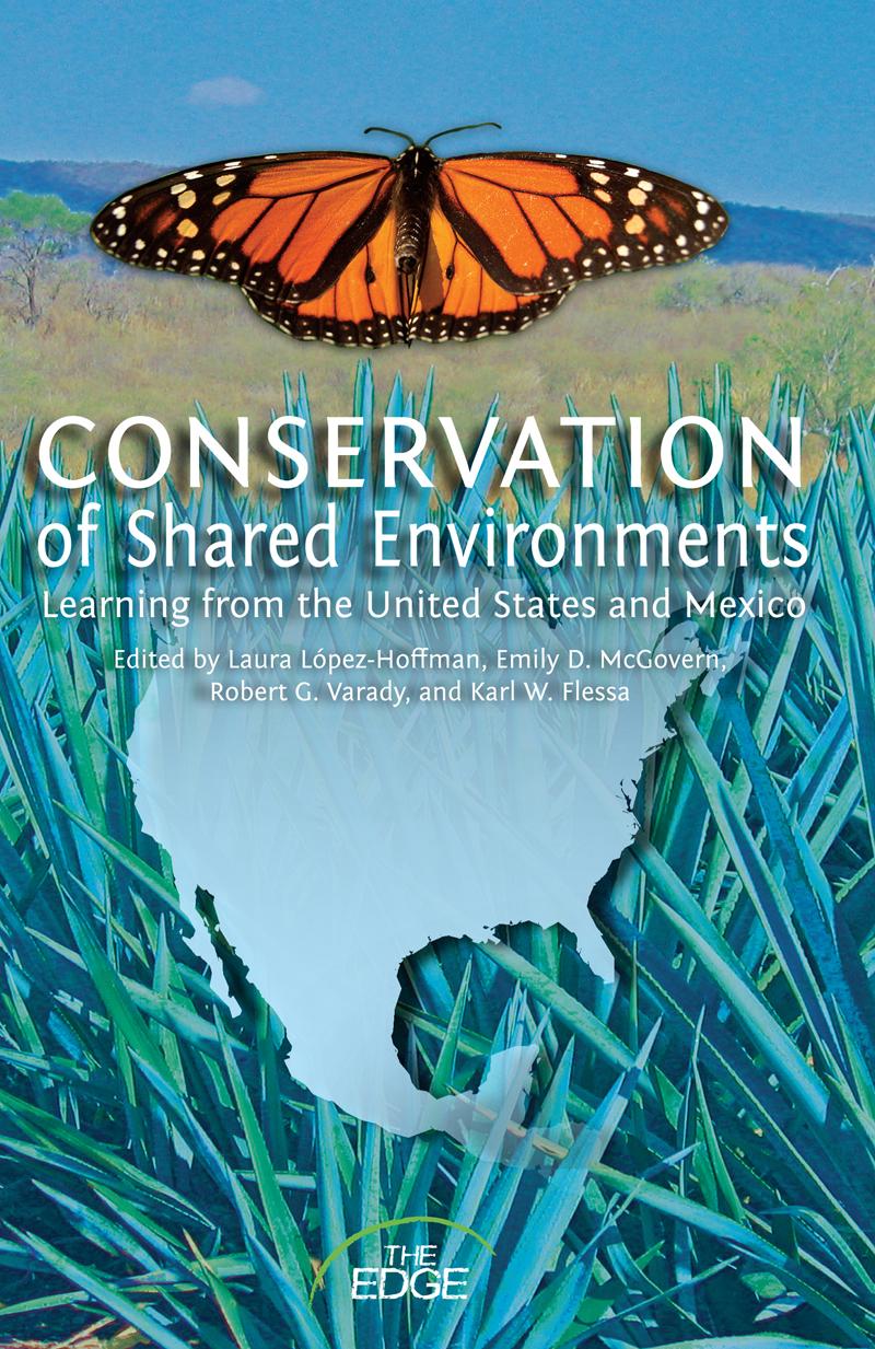 conservation-book-university-of-arizona