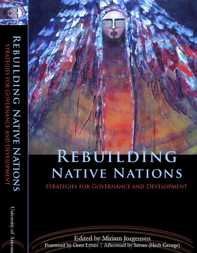 rebuilding-native-nations